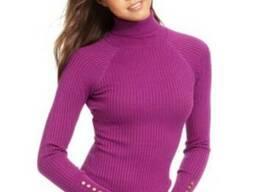 Брендовая молодежная женская одежда 403 единиц оптом - фото 3
