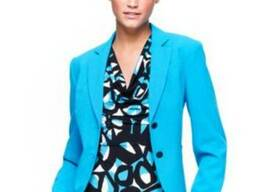 Брендовая женская одежда оптом - фото 2