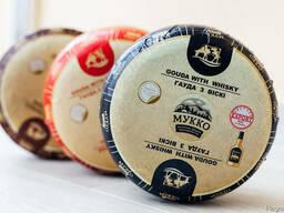Cheese - photo 2