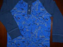 Детской одежда и обувь GAP оптом - фото 5