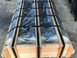 Graphite Electrodes UHP HP RP Dia. 200-700mm For Steelmaking - photo 3