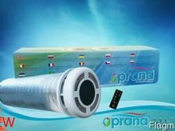 Рекуператор «Prana 200С»