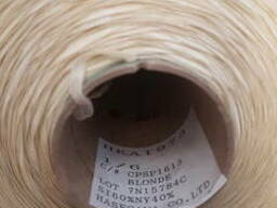 Yarn and textile fabrics made in italy - photo 8