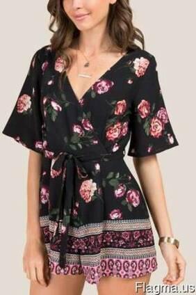 Женская одежда ассортимент Francescas's