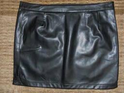 Женские худи и юбки GAP оптом - фото 4
