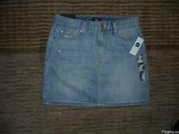 Женские худи и юбки GAP оптом - фото 5