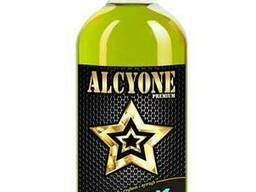 Alcyone premium syrup - photo 1