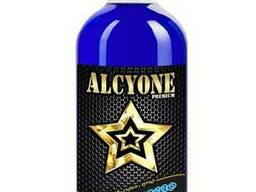 Alcyone premium syrup - photo 6