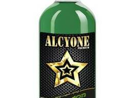 Alcyone premium syrup - photo 7
