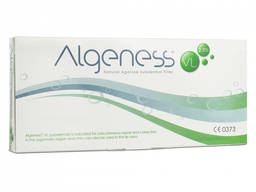 Algeness Agarose Subdermal Filler VL (1×1. 4ml)