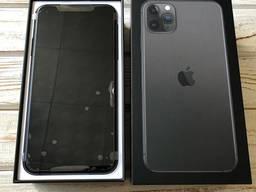 Apple IPhone 11 Pro Max 256GB New and Original - photo 4