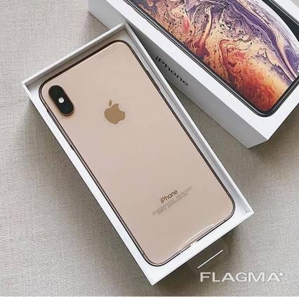 Apple iPhone XS Max 256GB New