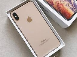 Apple iPhone XS Max 256GB New