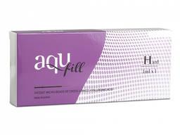 Aqufill Hard (1x1ml)