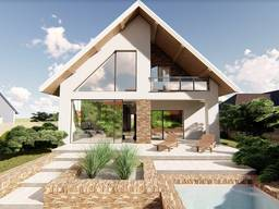 Architectural Visualization and Animation - photo 3