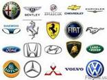 Auto Spare parts Only wholesale supply - photo 1