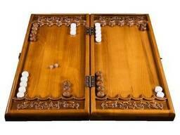 """Backgammon """"Gin"""" - photo 4"""