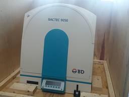 Becton Dickinson Bactec 9050