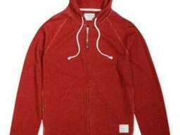 Брендовая мужская молодежная одежда 238 единиц оптом - photo 3