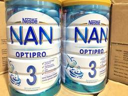 Buy Nan Optipro 1 Starter Infant Formula Milk Powder