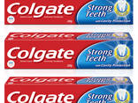 Colgate Total Deep Clean Toothpaste - photo 1