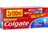 Colgate Total Deep Clean Toothpaste - photo 3