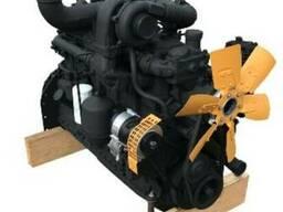Двигатель Д-260 для трактора МТЗ-1221