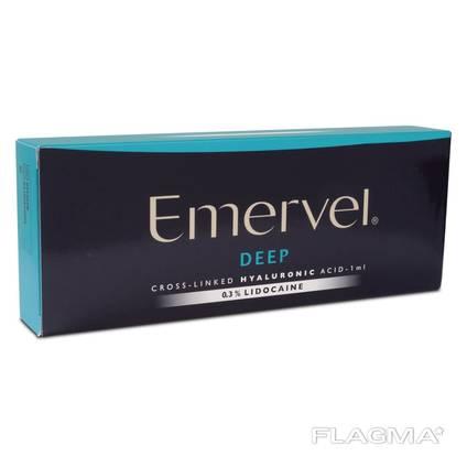 Emervel Deep (1x1ml)