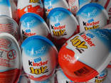 Ferrero Kinder Surprise, Kinder Joy, Kinder Bueno for sale - photo 3