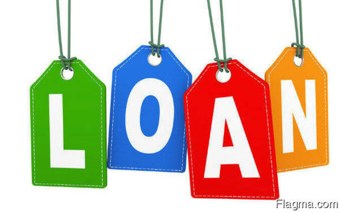 Get an Emergency Finance up to $100000