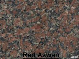 Granite and marble - photo 5