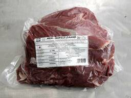Halal Meat Beef wholesale export