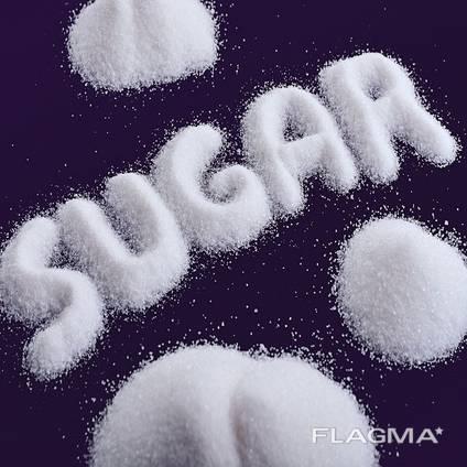 High Quality Icumsa 45 White Refined Sugar