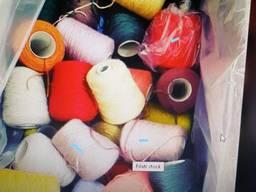 Итальянские ткани и одежда оптом - photo 7