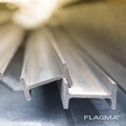 Металлопрокат FCA DAF FOB