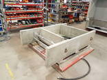 Оборудование для производства трансформаторных подстанций - photo 2