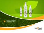 Olive Oil - Extra Virgin Olive Oil - Pomace Oil -Avocado Oil - photo 5