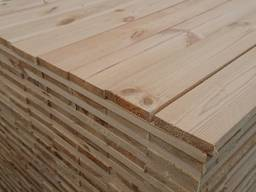 Pallet Board, timber , any products according to your size - photo 1