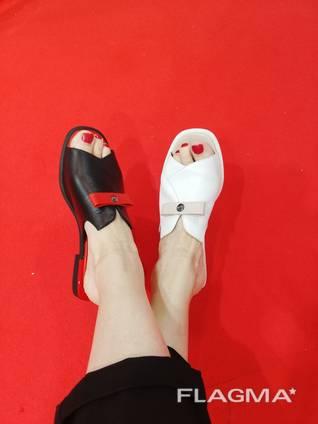 Продам обувь лот оптом натуральная кожа осень зима