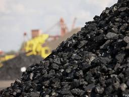Продажа угля Т марка (ТОМСШ)