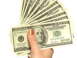 QUICK LOAN OFFER INTO YOUR BANK ACCOUNT