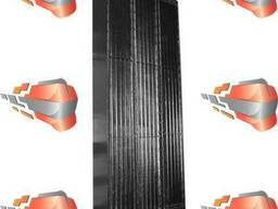 Sell Sections of the radiators 7317. 000, TE3. 02. 005, Р62. 240