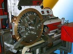Semi-automatic Sugar cube machine For sale!