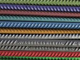 Steel Rebars for construction - photo 1