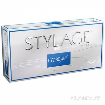 Stylage Hydro Max (1x1ml)