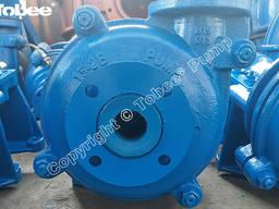 Tobee AH Slurry Pump - photo 4