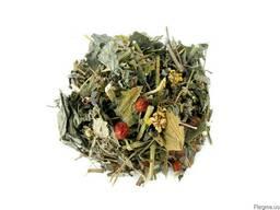 Травяной чай - фото 2