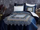 Turkish home textiles - фото 6